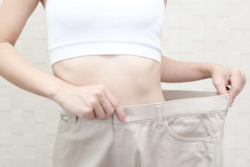 所沢くすのき台の痩身エステなら美ボディメイクサロンonly one body|CAMPAIGN